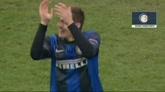 L'Inter riparte da un tandem croato: Brozovic-Kovacic