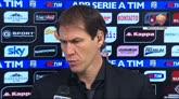 "Roma, Garcia: ""Verde arriverà lontano, io credo in lui"""