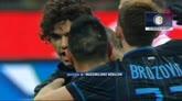 Inter, il retroscena della mancata esultanza di Icardi