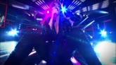 Chiara e Lorenzo: i vinicitori di X Factor a Sanremo