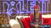 Italia's Got Talent: Il talento secondo Nina Zilli