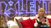Italia's Got Talent: Il talento secondo Luciana Littizzetto