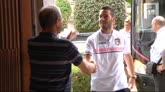 """Palermo, Zamparini attacca Dybala: """"E' cambiato"""""""