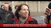 Scomparsa di Ferrero, i lavoratori: eravamo la sua famiglia