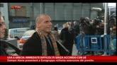 Usa a Grecia: immediate difficoltà senza accordo con Ue