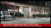 Prostituzione, l'esperimento del modello Venezia-Mestre