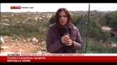 Migranti, Lampedusa alle prese con l'emergenza
