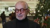 Oscar 2015: I pronostici di Gianni Canova