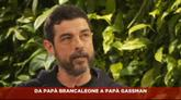 22/02/2015 - Intervista confidenziale ad Alessandro Gassman