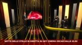 Aspettando Gli Oscar 2015