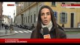 23/02/2015 - Accordo Italia-Svizzera, fine del segreto bancario