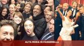 Il meglio degli Oscar raccontato da Sky Cine News