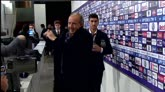 Fiorentina-Torino, succede tutto in 3 minuti