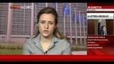 Grecia, inviata lettera a Bruxelles con lista riforme