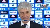 """24/02/2015 - Derby Genoa, Gasperini: """"Abbiamo regalato un gol"""""""