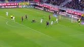 Tutti i gol di Mateo Kovacic