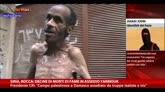 """Siria, Rocca: """"Decine di morti di fame in assedio Yarmouk"""""""