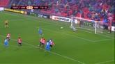 Athletic Bilbao-Torino 2-3