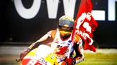 27/02/2015 - MotoGP 2015: al via la caccia a Marquez su Sky