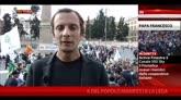 """Renzi a casa"", intervista a Massimiliano Fedriga (Lega)"