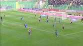 Palermo-Empoli 0-0