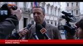 Regionali, la Lega candida Zaia in Veneto