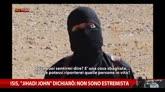 """""""Jihadi John"""", il padre: """"Mio figlio è un animale"""""""