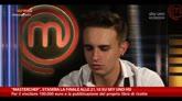 """""""Masterchef"""", stasera la finale alle 21.10 su Sky Uno HD"""