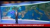 05/03/2015 - Meteo Italia 05.03.2015