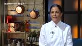 L'intervista a Rosanna Marziale