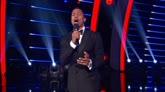 America's Got Talent 9: la prima parte della finale