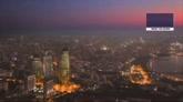 05/03/2015 - Baku, meno di 100 giorni ai primi Giochi Olimpici Europei
