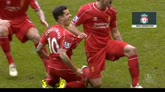 06/03/2015 - Liverpool, questa è la Reds generation