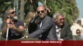 06/03/2015 - Intervista confidenziale a Renato Pozzetto