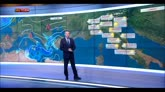 09/03/2015 - Meteo Italia (09.03.2015)