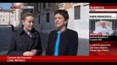 Bergamini (Fi): Berlusconi sarà in campo per le regionali
