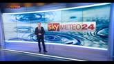 12/03/2015 - Meteo Italia (12.03.2015)