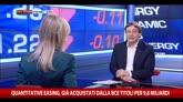 12/03/2015 - Spread e calo dell'euro: cosa cambia per imprese e famiglie