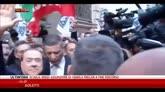 Berlusconi, vescovi: legge è una cosa, dato morale è altro