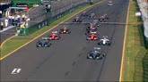 Il Mondiale F1 2015 gara dopo gara