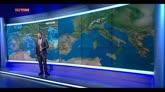 17/03/2015 - Meteo Italia (17.03.2015)
