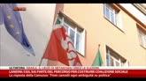 18/03/2015 - Landini: Cgil sia parte percorso per fare coalizione sociale