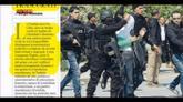 Rassegna stampa nazionale (19.03.2015)