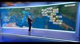 19/03/2015 - Meteo Italia (19.03.2015)