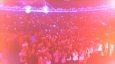 X Factor UK 11: audizioni al via!
