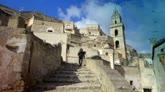 Alessandro Borghese 4 Ristoranti: sfida a Matera