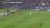 Paris Saint-Germain-Lorient 3-1