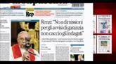 Rassegna stampa nazionale (22.03.2015)
