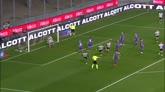 22/03/2015 - Udinese-Fiorentina 2-2