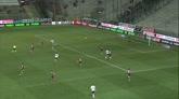 Parma-Torino 0-2